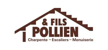 Pollien & Fils SA