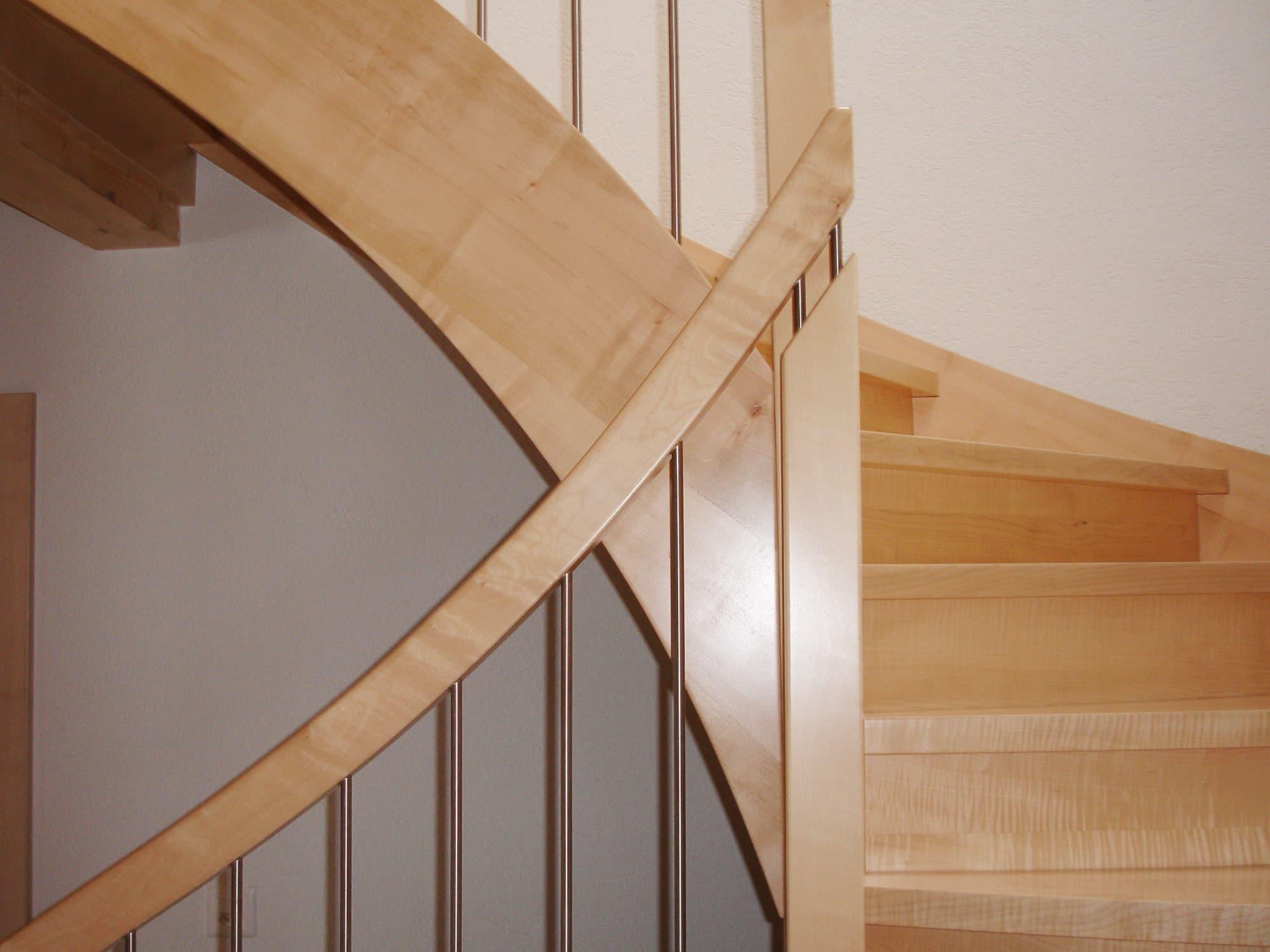 photos_escaliers_0001_logo 022