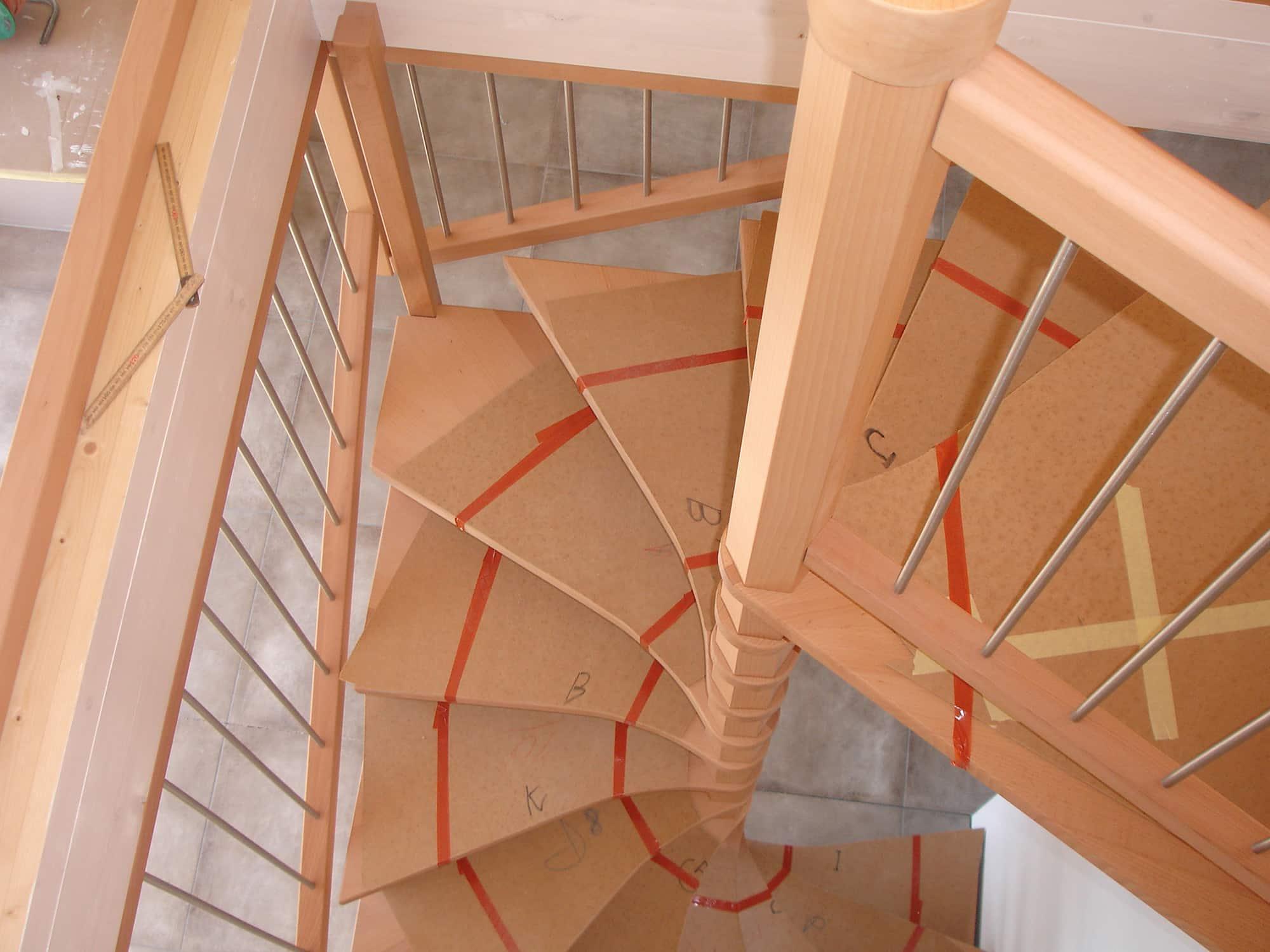 photos_escaliers_0003_DSC01285