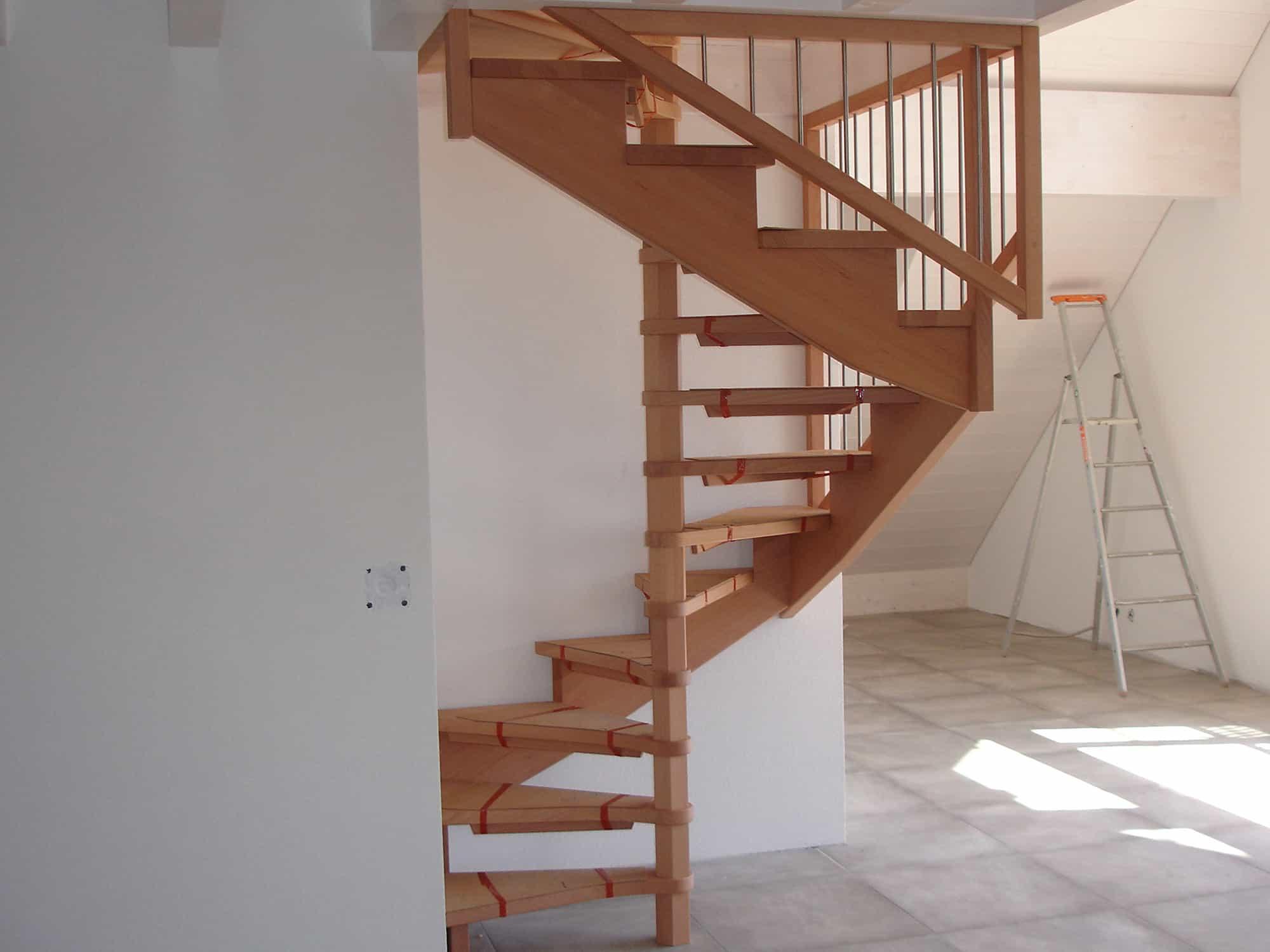photos_escaliers_0004_DSC01280