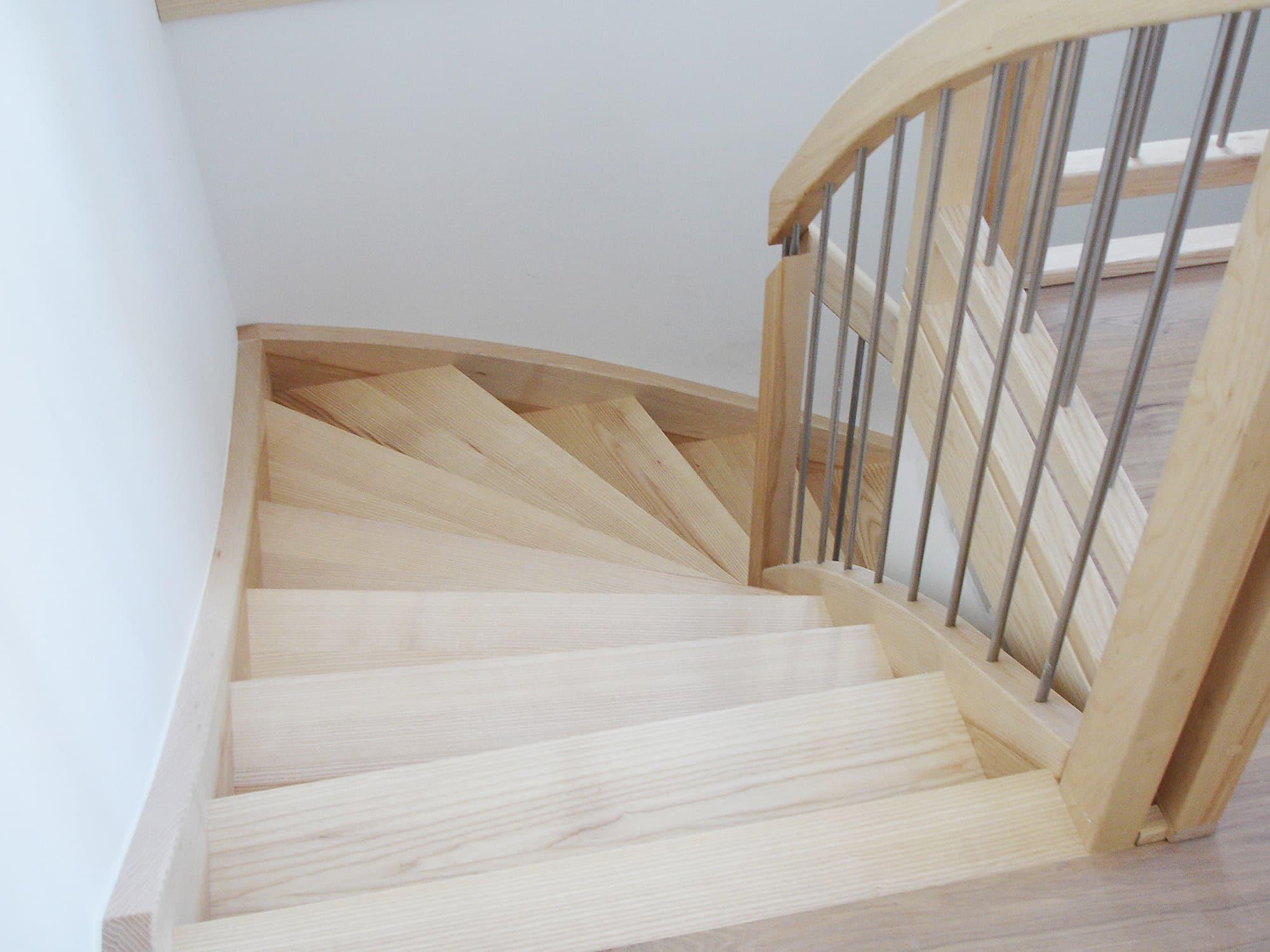 photos_escaliers_0005_DSC01226