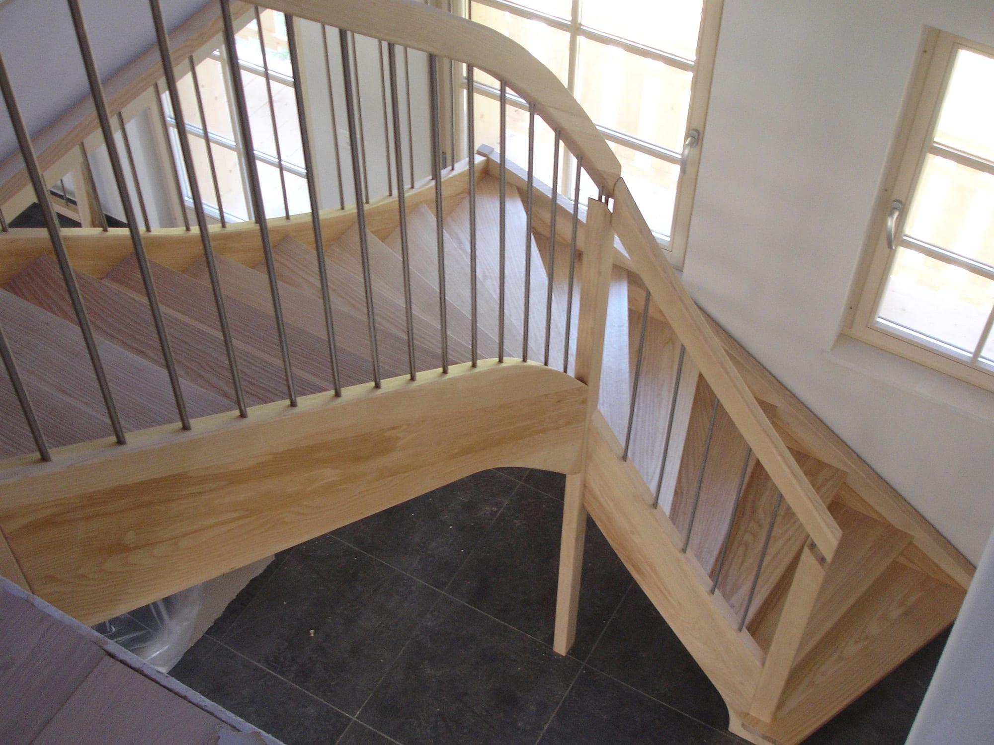 photos_escaliers_0007_DSC01241