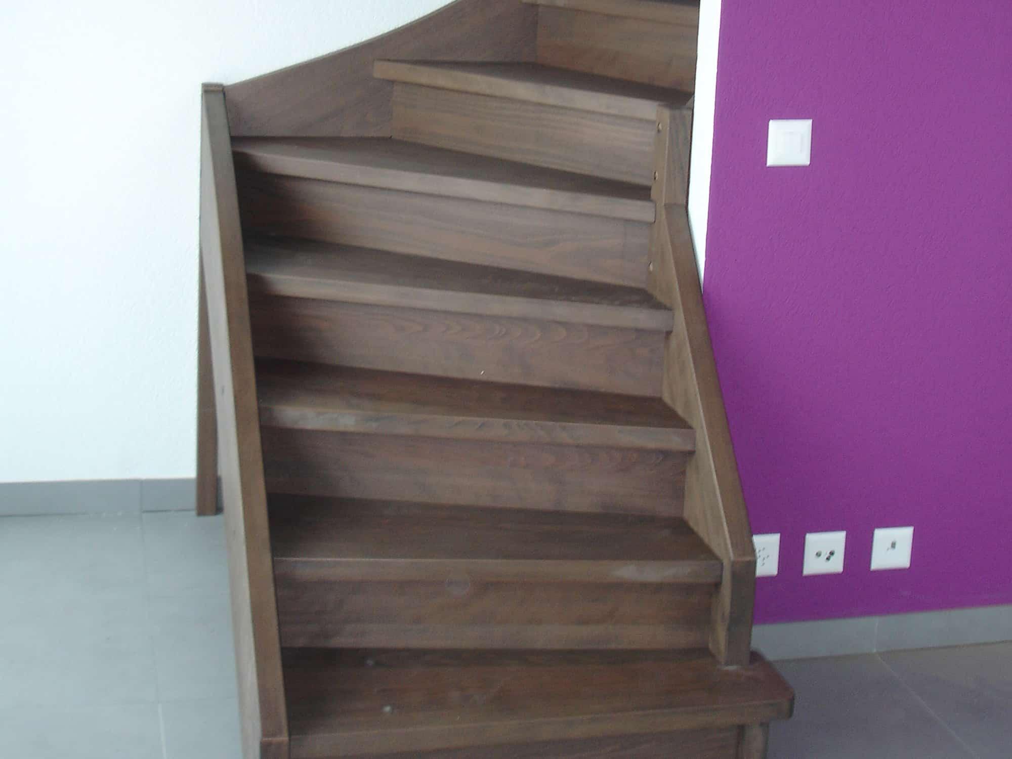 photos_escaliers_0010_DSC00913