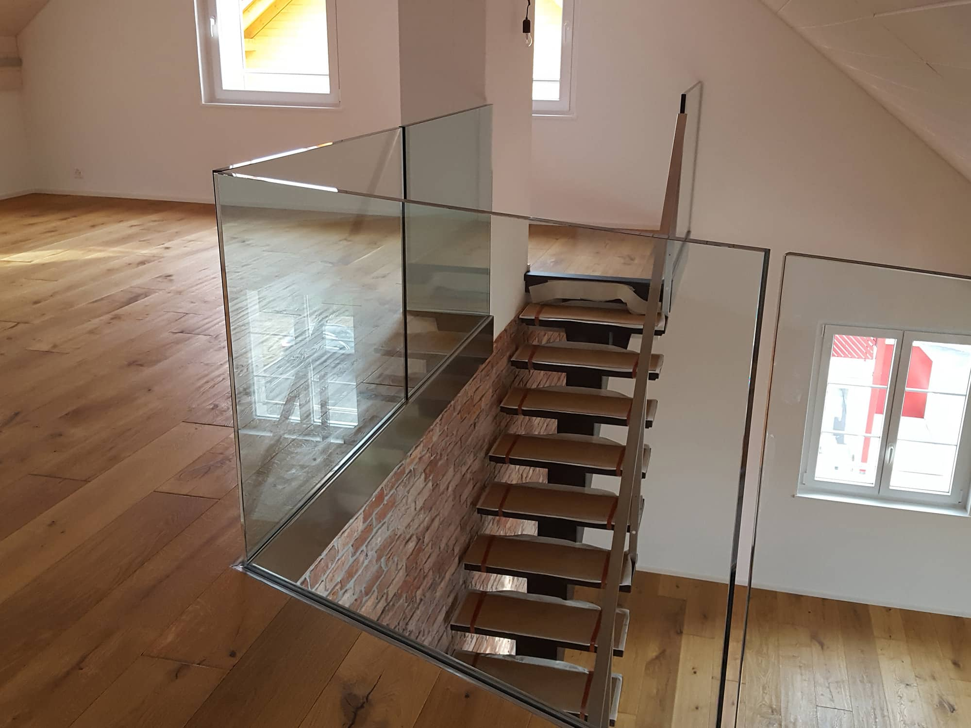 photos_escaliers_0014_20170322_165031