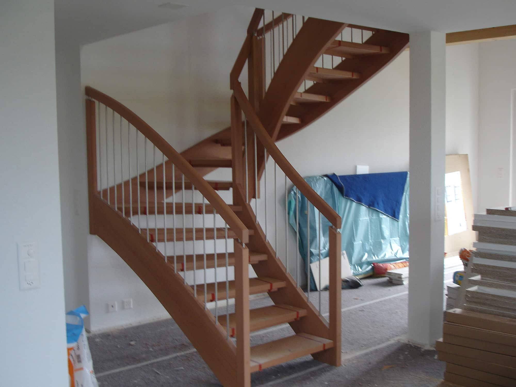 photos_escaliers_0016_DSC01151