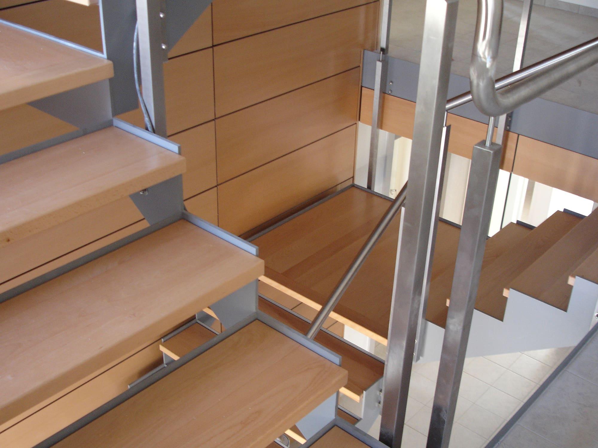 photos_escaliers_0018_DSC00361