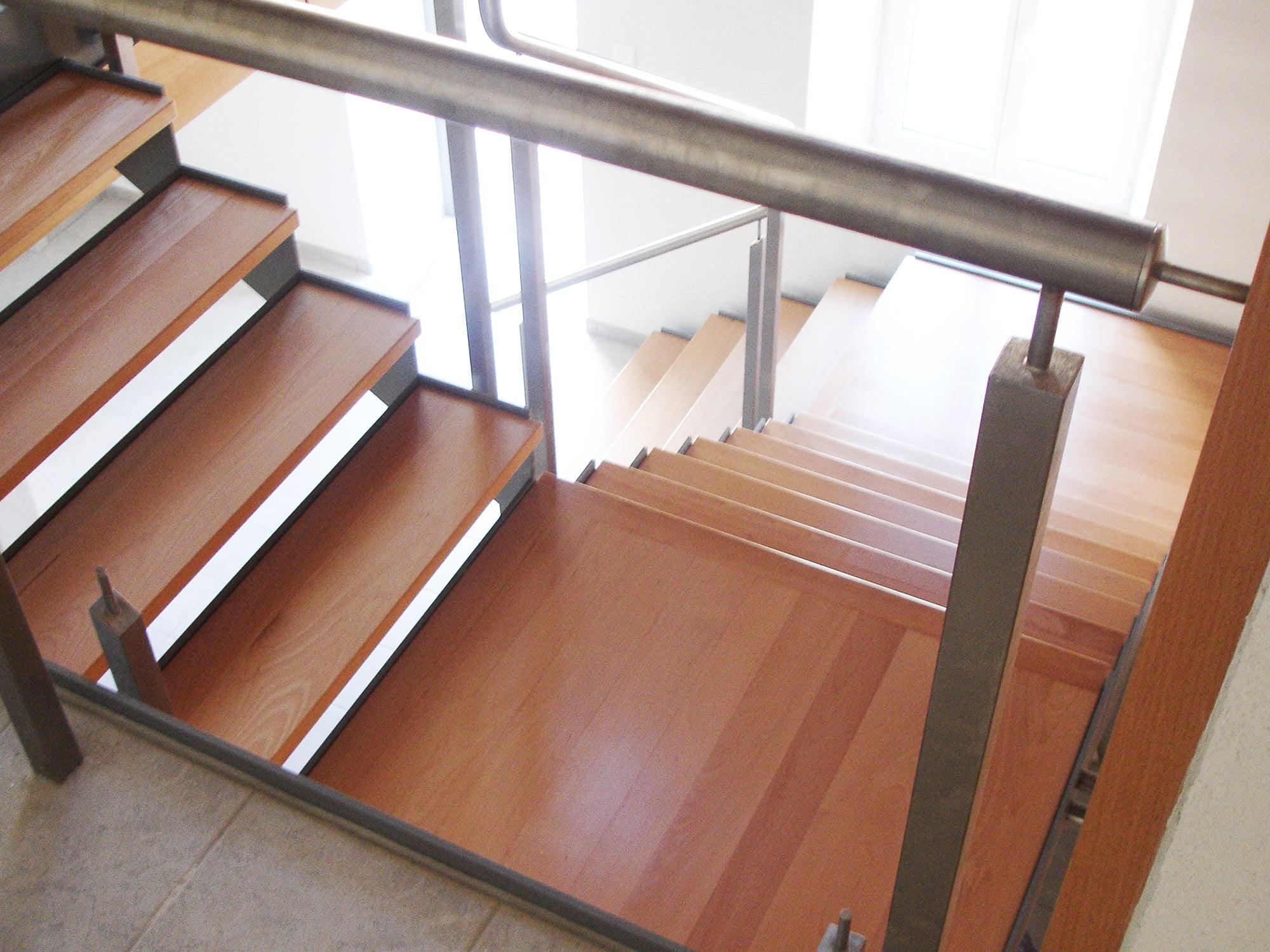 photos_escaliers_0019_DSC00360