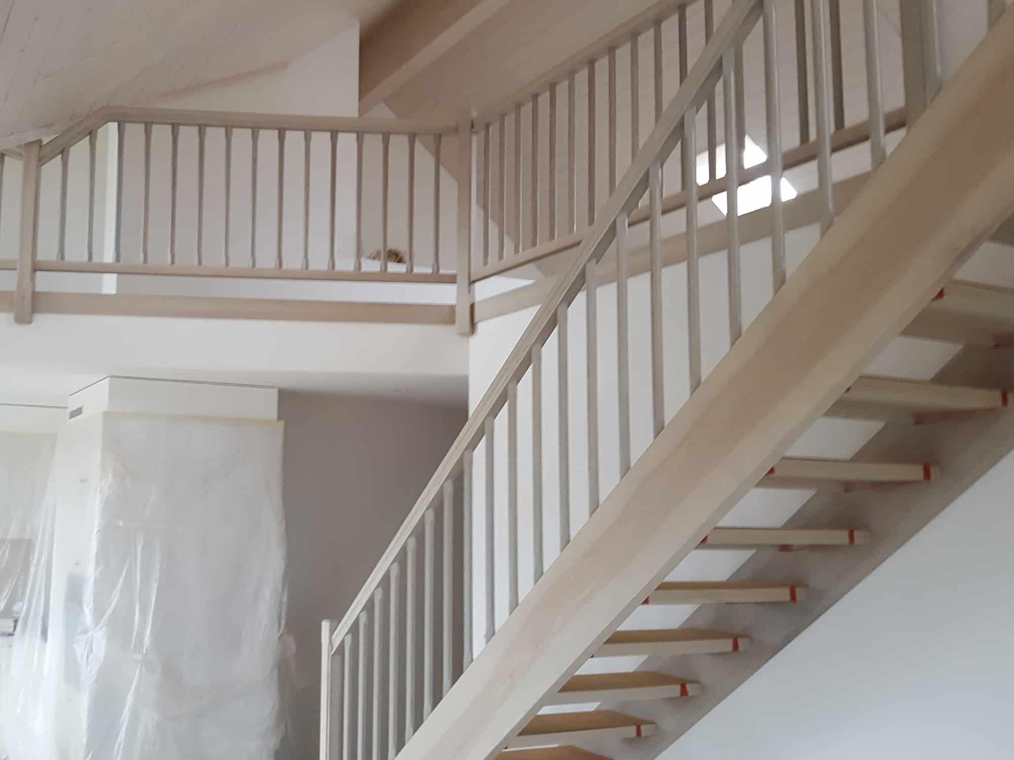 photos_escaliers_0020_20170209_155320